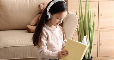 😍 Free Kids Audiobooks on Audible, #audible #audiobook #kids 😍