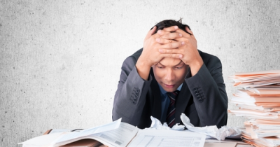 Why your call back diary is killing your business