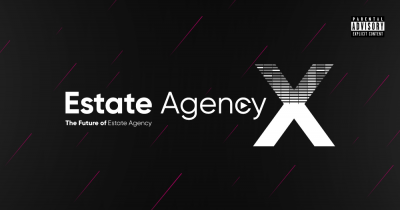 S2 EP3 of the Estate Agency X Podcast