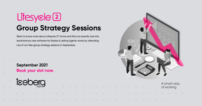 What exactly is Lifesycle 2?  Come to a group strategy session and find out