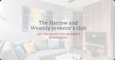 Join our Landlord and Investor's group!