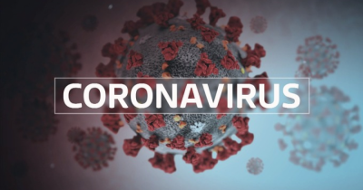 Coronavirus - An update from Church & Hawes