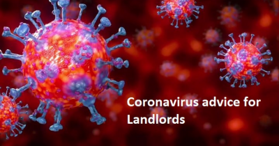 Coronavirus (COVID-19): Guidance for private landlords