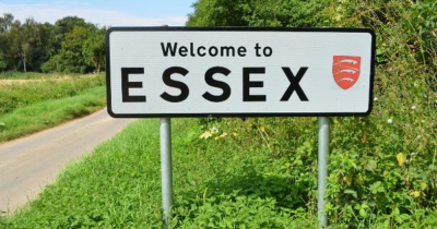 Five best places to live in East Essex
