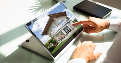 How to write great property descriptions