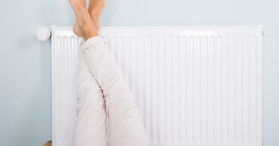 The tricks to bleeding your radiator and ensuring a warm winter ahead!