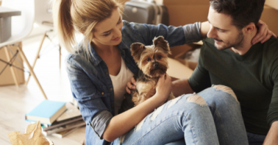 5 NY Resolutions for selling your home in 2019