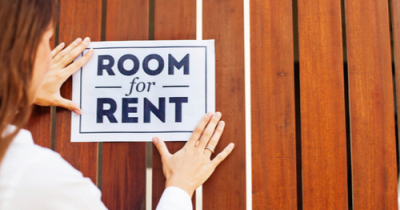 5 ways to make money from real estate without buying a second property