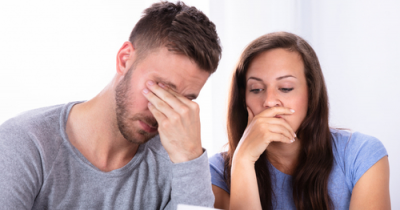 Confusion among first time buyers could be a costly mistake
