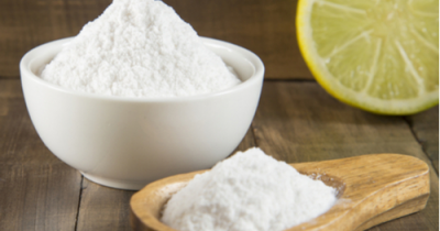Life hacks: 7 incredible ways to keep your home clean with Baking Soda