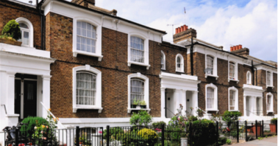 Period property vs. new builds: the positives of both