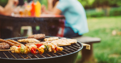Tips for hosting a perfect BBQ!