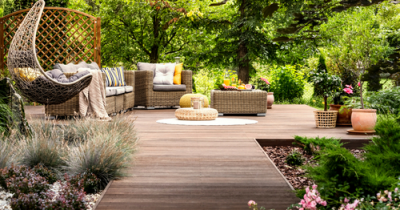 Landscaping is the best way to add value to your home