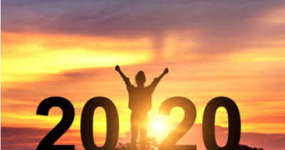 New Year Tips to Kick Start Your 2020