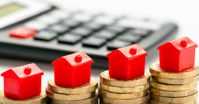 5 Reasons Why You Should Invest in the UK Property Market Now