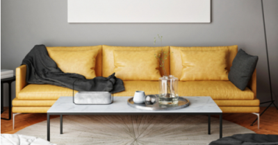 Five Top Tips on Making a Rental House a Home