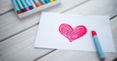 Support Local Business - Three ways to show local business owners Love