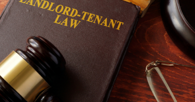 Landlords: Are You Following the New Legislation?