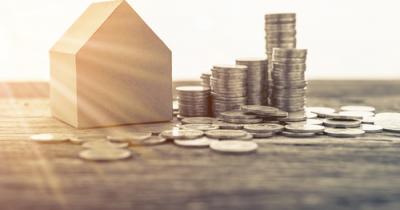 Jersey's Shortfall of Housing Stock