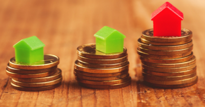 The differences between residential and commercial lettings