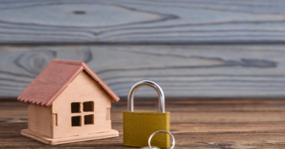Rent safe: Are you covered?