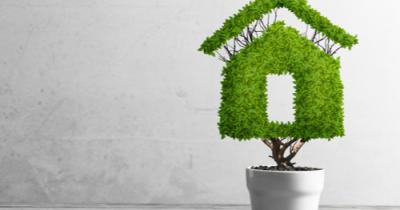 House Prices 1st Quarter 2019