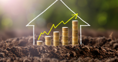 How to increase your rental yield by 10%