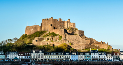 A summer of festivals and events in Jersey!