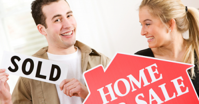 Is it time to upsize your home?