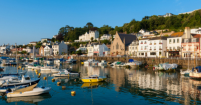 10 things you might not know about Jersey...