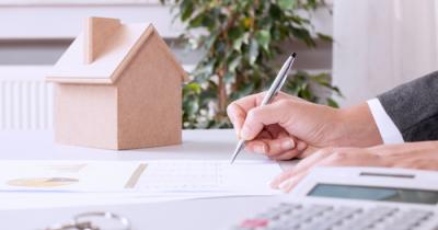 Ten tips for new landlords
