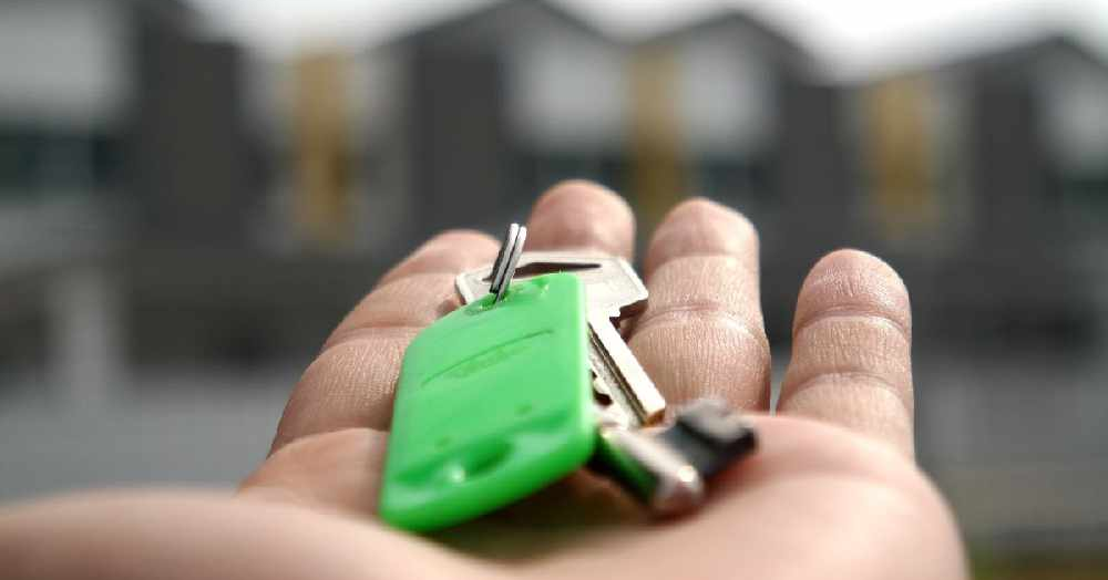States Back Extra Protection For Tenants