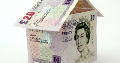 Bank rate rises to 0.5% - but don't panic