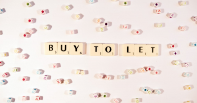 Our top tips for buy-to-let success