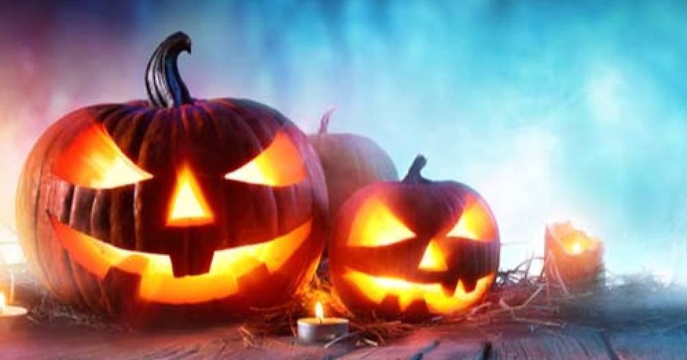 The spooky decisions that are frightening tenants away