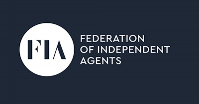 What is the Federation of Independent Estate Agents...?