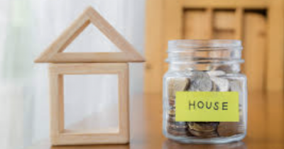 Why are some lenders requiring a higher deposit