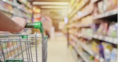 How to shop safely at supermarkets during the Covid-19 outbreak