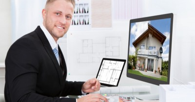How to choose the right Estate Agent for your house sale