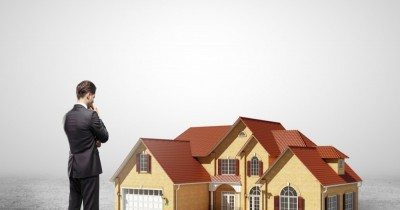 Is it time to take your home off the market?