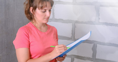 5 Property defects to look out for at a house viewing