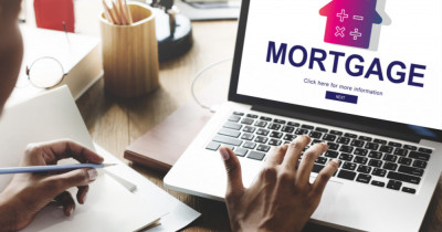 Choosing the right mortgage for your home