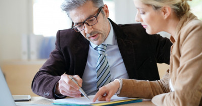 How a great solicitor can help you as a home buyer