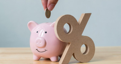 What percentage deposit should you put down?