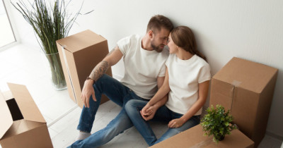 Buying your first home- what millennials and young homeowners need to know