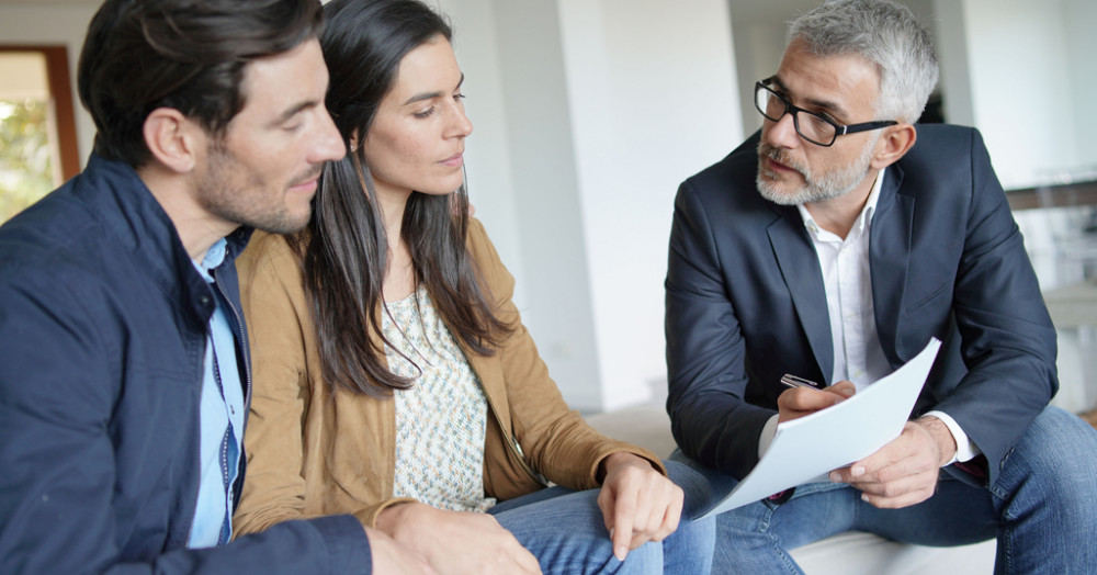 What information must sellers disclose to buyers?