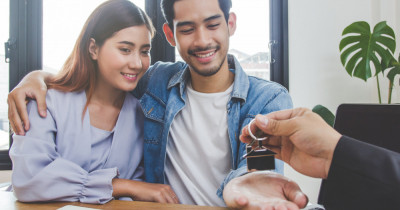 How to choose the right buyer for your home