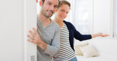 How to boost interest in your property