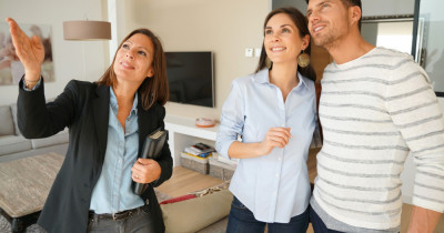 Top qualities to look for in your estate agent