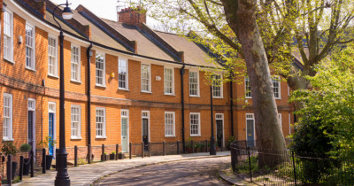 Tips for finding the perfect buy to let property